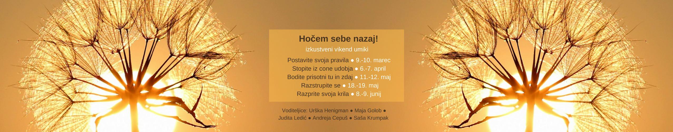 banner prva stran Ekvilibrium- HSN